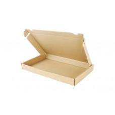 brievenbusdoos met bovenklep sluiting-228x228
