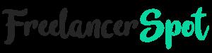Freelancerspot